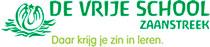 Basisschool Vrije School Zaanstreek is de vrijeschool van Zaandam en omstreken