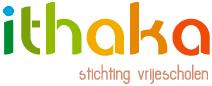 Vrije School Zaanstreek is een vrijeschool die onderdeel is van Stichting Vrijescholen Ithaka in Noord-Holland